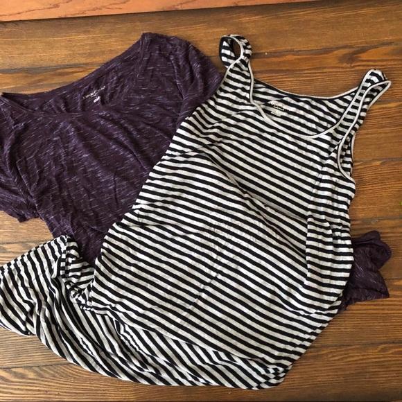 5776a68a89061 Liz Lange for Target Intimates & Sleepwear | Maternity Sleep Dresses ...